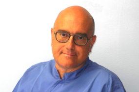 Dott.Maurizio Capurso