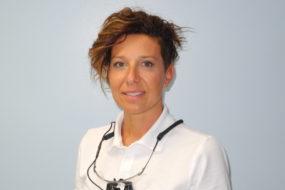 Dott.Francesca Spampinato
