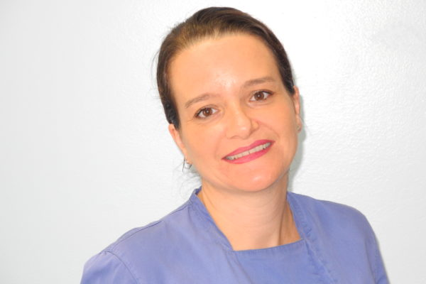 Michela Guerra