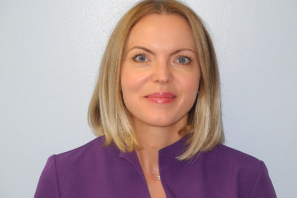 Dott. Ilona Piasecka